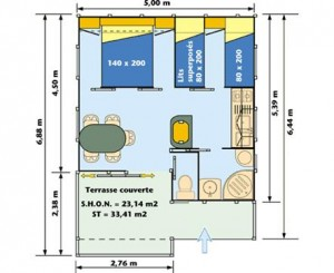 image plan gitotel club 5 2003